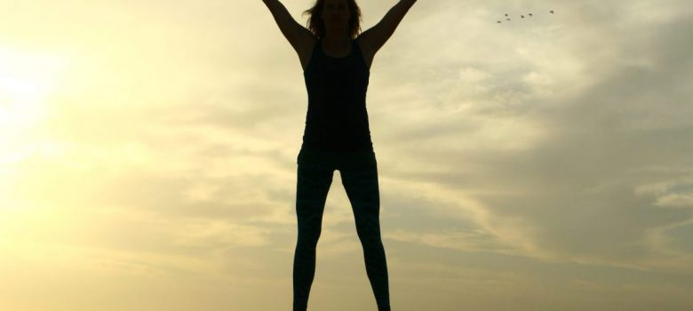 Ab Do 20.10 Neuer Basis Hatha Yoga Einsteiger Kurs